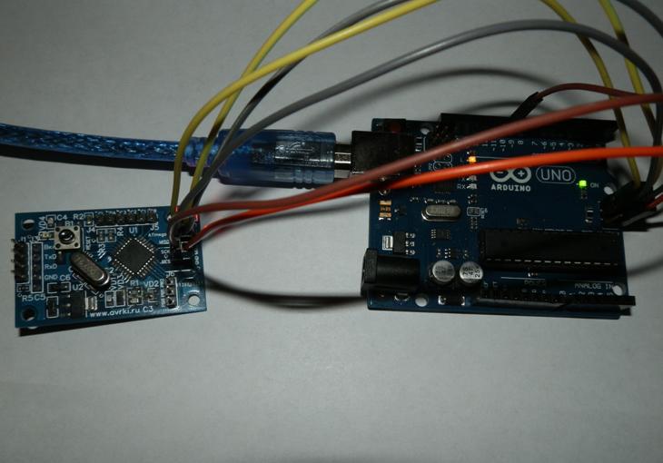 Price:998 - Smart Electronics ESP-12E WeMos D1 WiFi